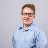 Shopware 6: Torsten Ivens im Gespräch