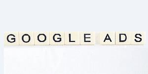 Google Ads Werte interpretieren