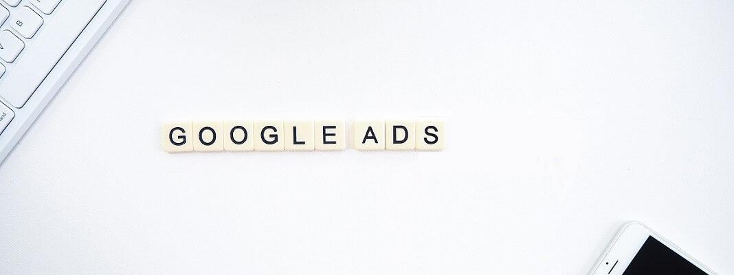 Google Ads Daten auswerten