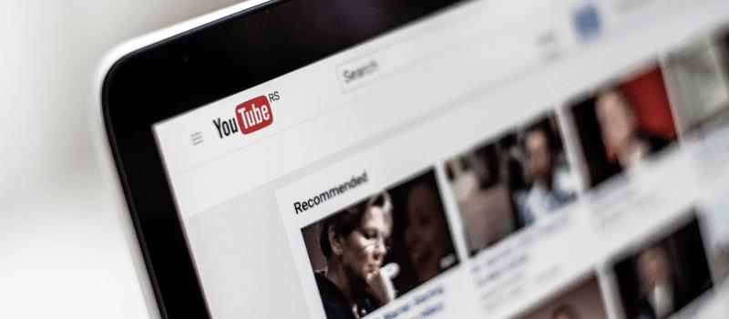 Video bei YouTube hochladen: Anleitung für 2020