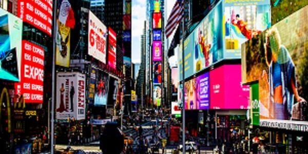 Conversiontracking mit Google Ads und Analytics