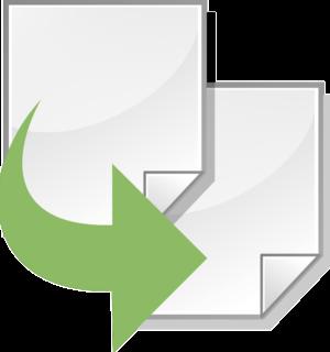Vermeiden Sie bei einem Website Relaunch unbedingt Duplicate Content!