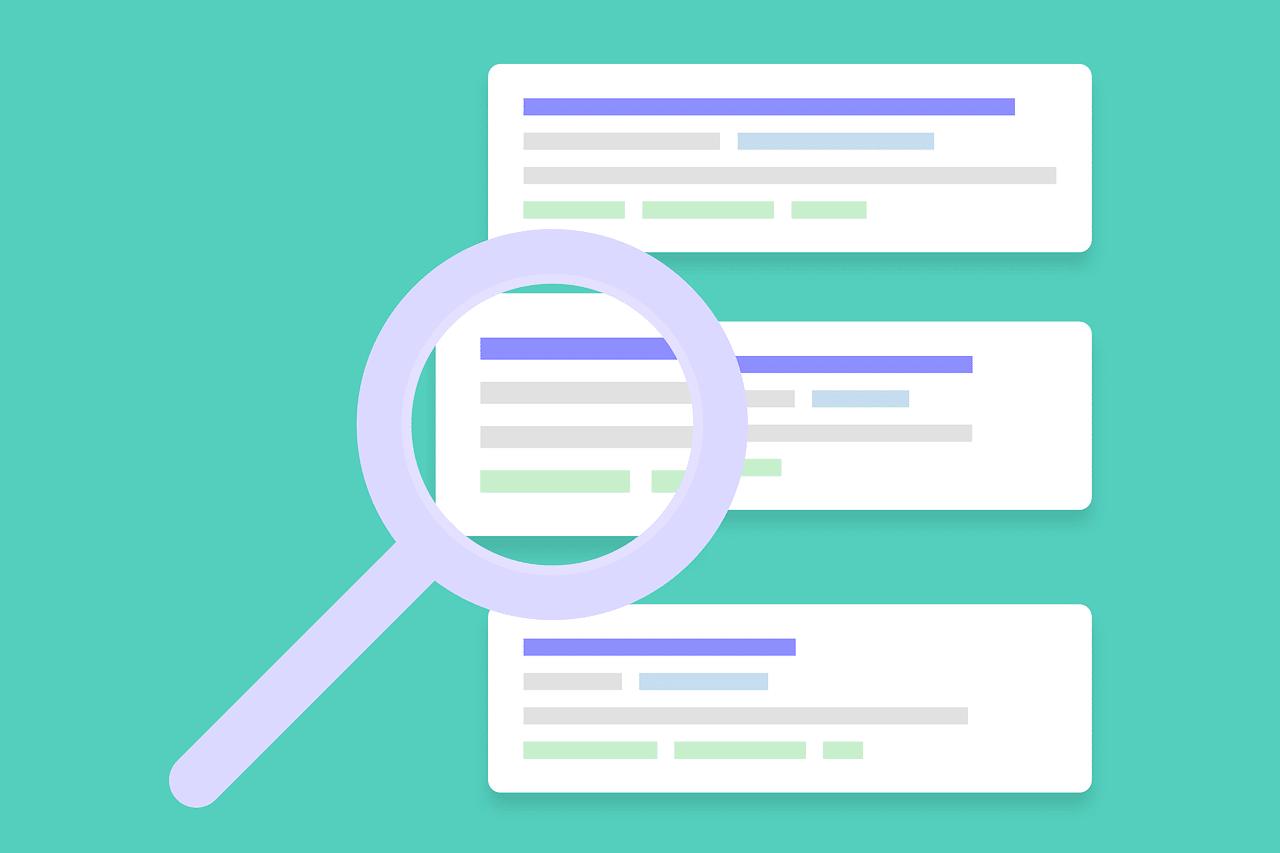 URL Typen beim Website Relaunch richtig auszeichnen.