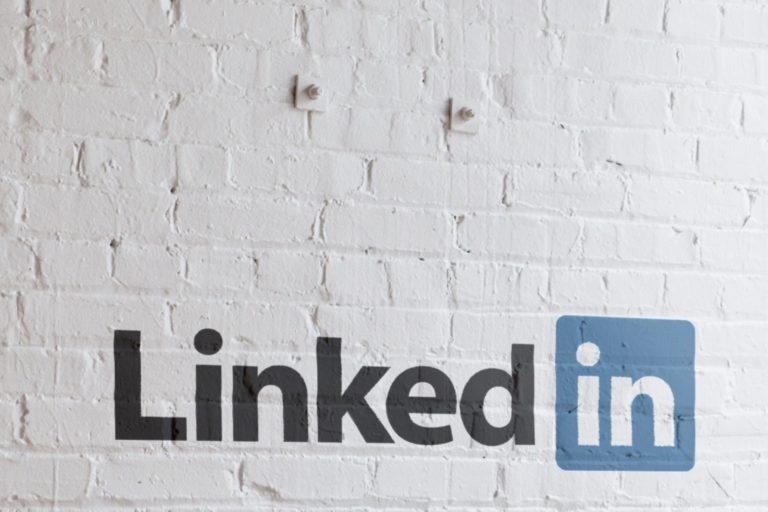 Marketing für LinkedIn