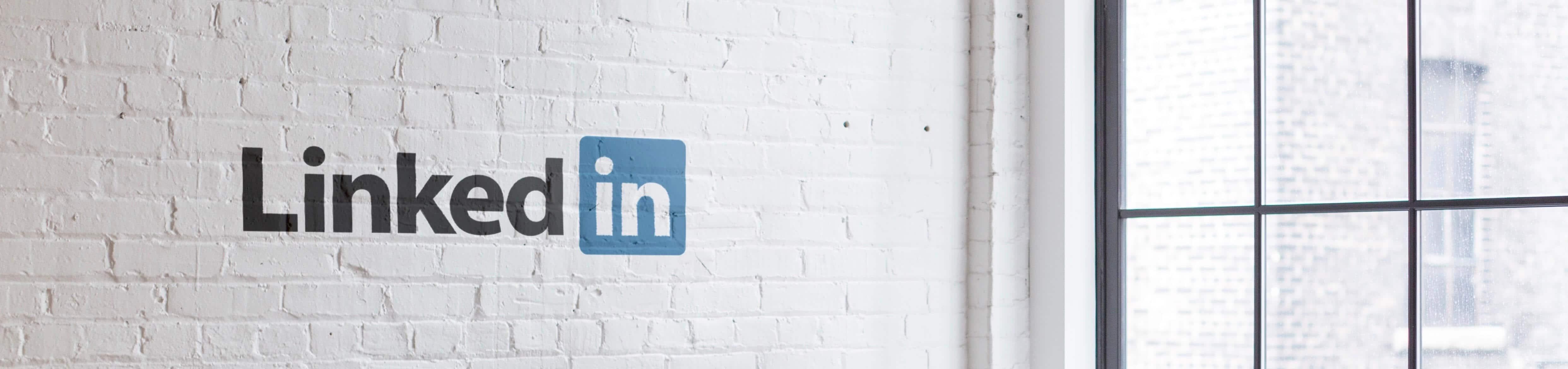 LinkedIn Marketing für Unternehmen
