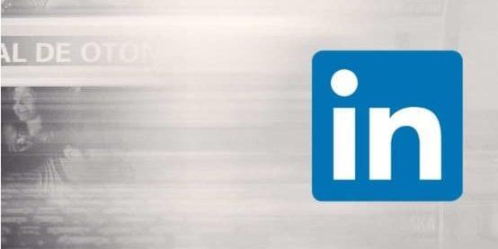 LinkedIn Ads schalten