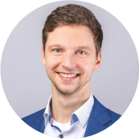 Claus Weibrecht Inhaber und Ansprechpartner
